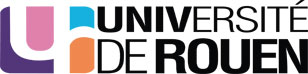 Univ-Rouen