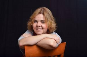 Lauren Macé